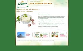 Boursin®
