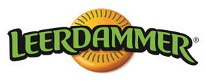 Logo Marque Leerdammer