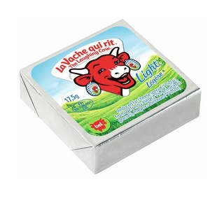La Vache qui rit® Light
