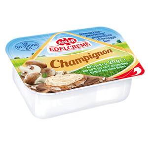 Adler Edelcreme® Champignon