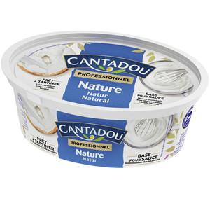Cantadou® Nature 1,25 kg
