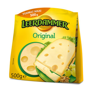 Leerdammer® Original Wedge