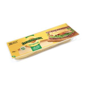 Leerdammer® Original Scheiben (36x20 g)