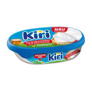 Kiri® 150 g