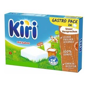 Kiri® Sahne Gastro Pack
