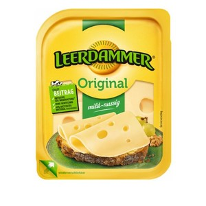 Leerdammer® Original Vorteilspack