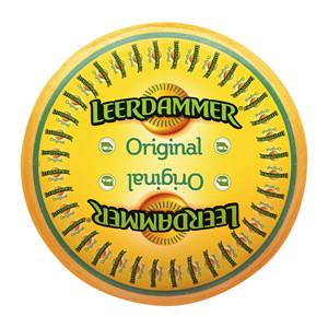 Leerdammer® Original Laib