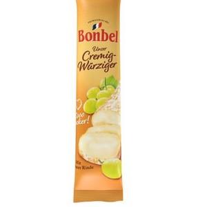 Bonbel® Cremig & Würzig