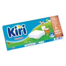 Kiri® Sahne 180 g