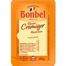 Bonbel® Portion