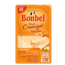 Bonbel® Scheiben