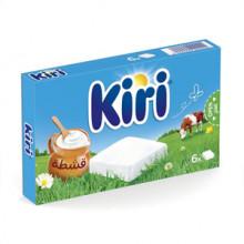 Kiri® Sahne 100 g