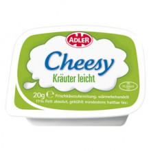 Cheesy® Kräuter leicht
