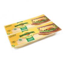 Leerdammer® Original Scheiben (50x20 g)