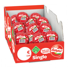 Mini Babybel® Single