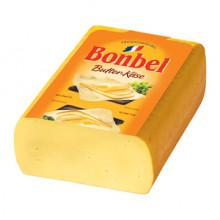 Bonbel® Brot