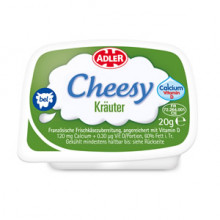 Cheesy® Kräuter