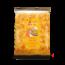 Nurishh® Veganer Reibe-Genuss Cheddar