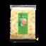 Nurishh® Veganer Reibe-Genuss Mozzarella