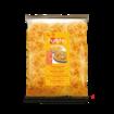 Nurishh® Veganer Reibe-Genuss Cheddar-Geschmack