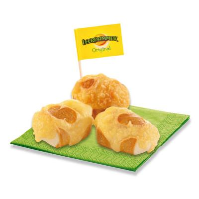 Goldene Nuggets